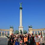 Keuntungan Kuliah di Hungaria