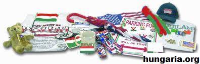 8 Souvenir Yang Harus Anda Beli Di Hungaria