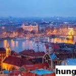 Tempat-Tempat Menarik & Perkiraan Biaya Wisata ke Hungaria