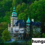 Fakta-Fakta tentang Hongaria Yang Harus Anda Ketahui