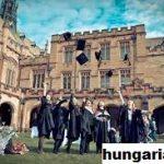 Universitas Terbaik Di Hongaria Untuk Siswa Internasional 2021