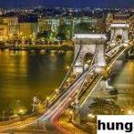 Fakta Menarik Hongaria Sekaligus Negara Tertua Di Eropa Yang Harus Anda Ketahui