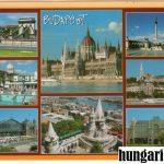 Barang Hongaria Yang Harus Kalian Beli Jika Di Budapest