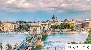 12 Kota Terbaik untuk Dikunjungi di Hongaria
