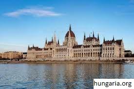 13 Fakta Menarik Tentang Bahasa Hongaria