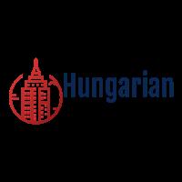 Hungaria – Blog Informasi Segala Hal Tentang Hungaria