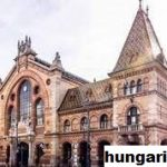 7 Tempat Belanja Hungaria yang Harganya Ramah di Kantong