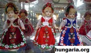 10 Oleh-oleh khas Hungaria yang Wajib Untuk Dibeli
