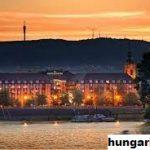 Tempat Menginap di Budapest Yang dan Panduan Wisata di Area Sekitar