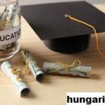 5 Alasan Untuk Kuliah di Hongaria